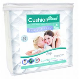 Cushion Cloud Mattress Protector