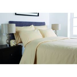 Percale - Pillowcase