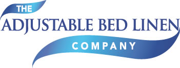 Adjustable Bed Linen Co Logo